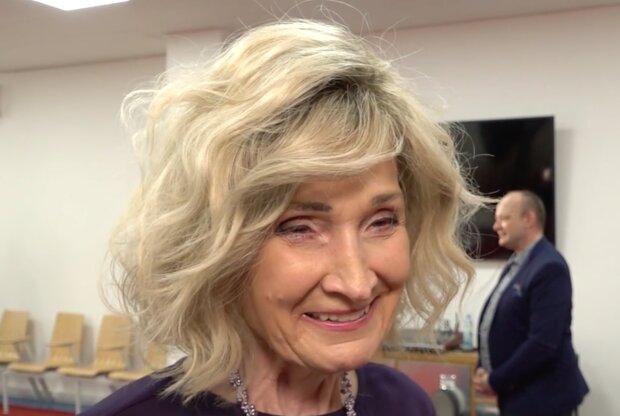 """""""Bojím se, že se mi vrátí rakovina"""": Zuzana Bubílková řekla, zdá se nechá očkovat proti viru"""