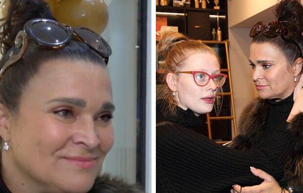 """""""Dochází mi síla"""": Mahulena Bočanová prozradila, že její dcera začala dělat neuvěřitelné pokroky. Čemu se teď věnuje"""