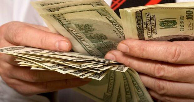 Peníze nalezené na silnici nejsou štěstí, ale znamení shůry: co je třeba vědět o nálezu