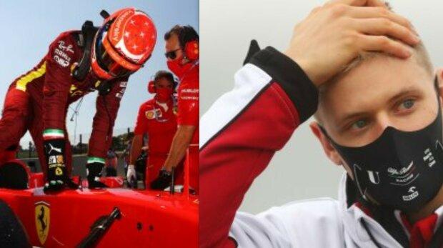 Jak vypadá syn slavného Schumachera, který se chce pomstít ve Formule 1 za svého otce