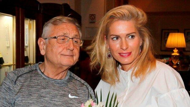 """Olga Menzelová poslala vzkaz autorům ošklivých zpráv: """"Věnujte se sami sobě a svým životům"""""""
