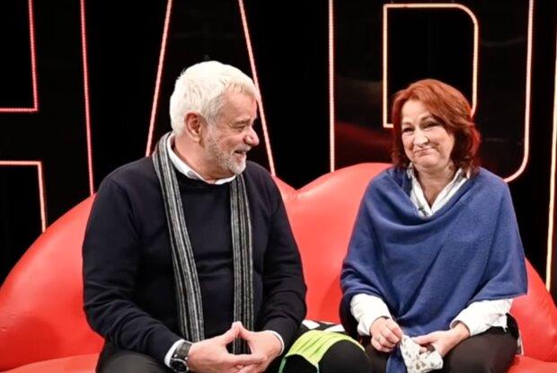 """""""Nebylo nám tak dobře, abychom to vysílali do světa"""": Zlata Adamovská se opřela do kolegů a promluvila o viru"""
