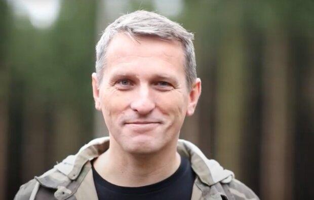 Vladimír Kořen se stane počtvrté otcem: Moderátor Zázraků přírody řekl, zda bude u porodu