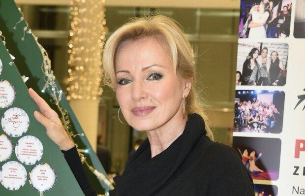 """""""Vždycky něco končí, aby se mohlo zase něco dalšího objevit"""": Kateřina Brožová promluvila o svém konci v seriálu Sestřičky"""