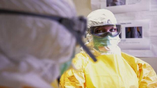 Ministerstvo zdravotnictví uvedlo nová čísla: Je známo, kolik nových případů nemoci bylo v pondělí potvrzeno