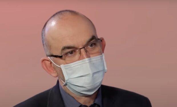 Jan Blatný promluvil o případném zpřísnění opatření: Ministr zdravotnictví nastínil, zda je možné uvažovat o nějakém rozvolnění