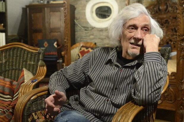 Dědicové Hapky: Je známo, za jakou částku se podařilo prodat rezidenci po Petru Hapkovi