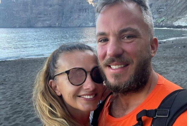 """""""Svatbu chceme na Kanárských ostrovech"""": Alice Bendová prozradila, proč její maminka bude na svatbě chybět"""