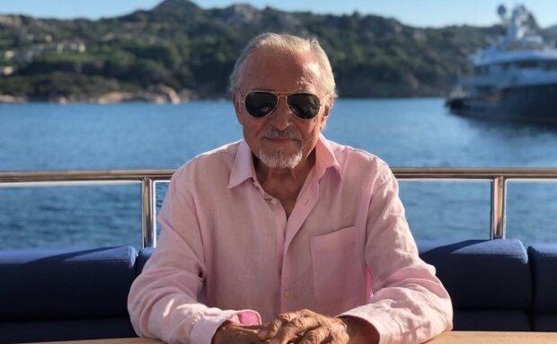 Karel Gott: Je známo, jak velký měl důchod