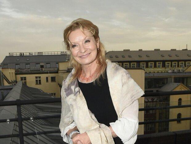 Vilma Cibulková je stále zamilovaná: Herečka promluvila o tom, jak prožívá současný stav