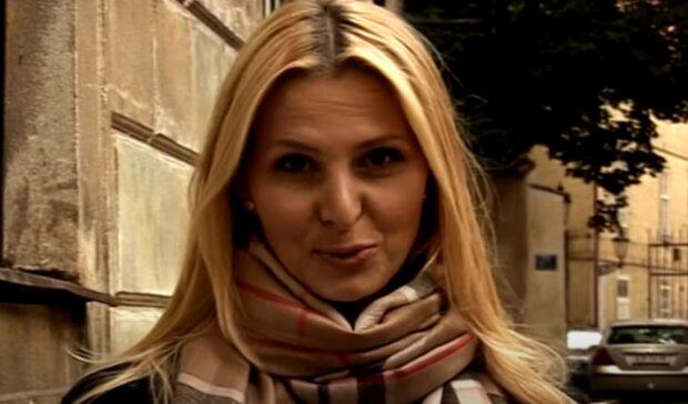 Ivana Gottová. Foto: snímek obrazovky YouTube