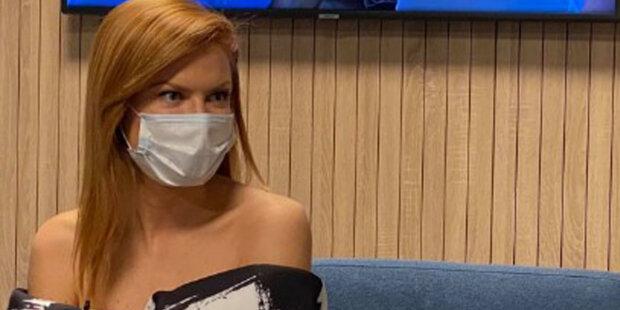 Neúspěšné manželství Gabriely Koukalové: Biotlonistka promluvila o obtížích, kterým čelila