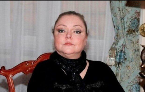 """""""Projevuje se to na jejím vzhledu"""": Dominika Gottová se utápí v problémech. Nečekaná slova na její adresu ze Slovenska"""