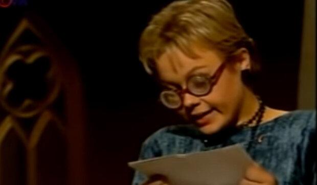 Naivní blondýnka Plačková v brýlích. Co bylo vidět: Lenka Hraj prozradila, jak probíhalo natáčení Country Show