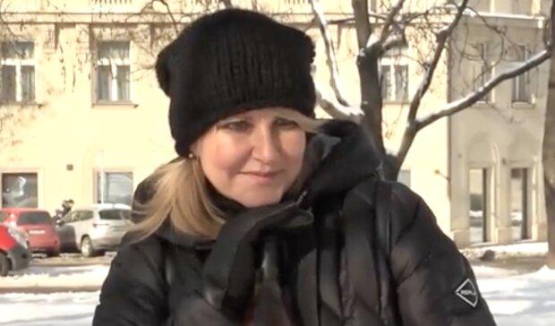 Dobrodružné cesty i s miminkem: Vendula Pizingerová řekla, jak si s manželem vynahrazují stesk po romantice