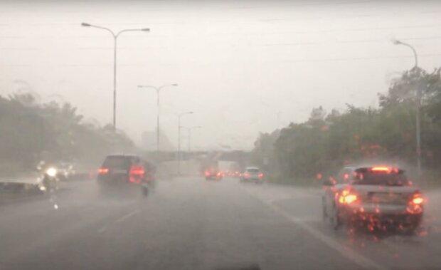 V Česku bude pěkná kosa: Meteoroložka řekla, na jaké počasí bychom se měli připravit. Předpověď na tento týden