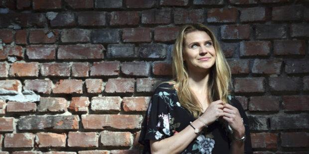 Upřímný rozhovor pro Barboru Strykovou: Co prozradila Lucie Šafářová