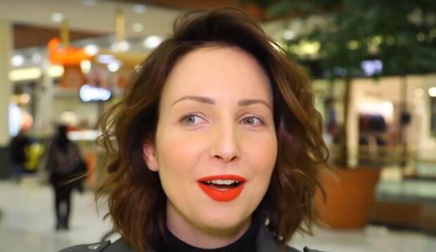 """""""Pro mě byl rok 2020 ten nejšťastnější v životě"""": Je známo, na co Veronika Arichteva nikdy nezapomene"""