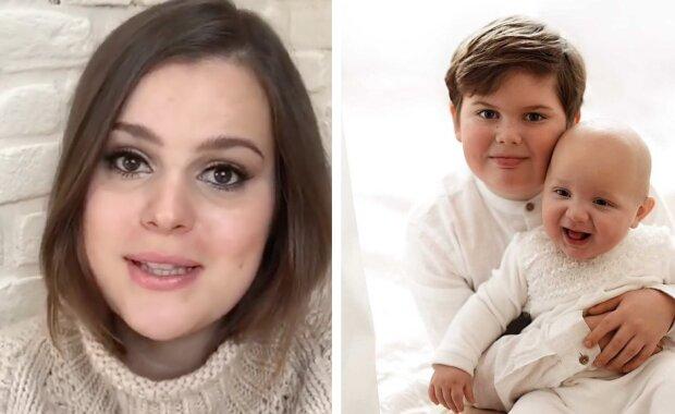 Osmiletý Quentin je v léčebně a mohou za to prý rodiče: Josef Kokta řekl, co se přesně stalo