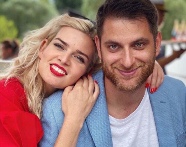 Jako z romantického filmu: Nikol Štíbrová prozradila, jak se seznámila s přítelem