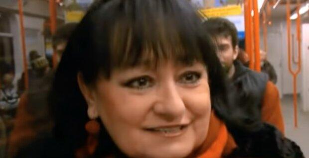 Eva Jurinová: Je známo, jak proběhlo poslední rozloučení s výraznou postavou televizního zpravodajství
