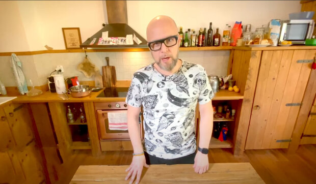 """""""Život máme jeden, takže se člověk nesmí nudit"""": Moderátor a podnikatel Michal Deus plánuje točit seriál"""