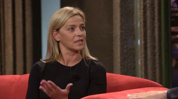 Lucie Zedníčková s partnerem zůstali bez práce: herci našli nelehký způsob, jak vydělat. V plánech je další nápad