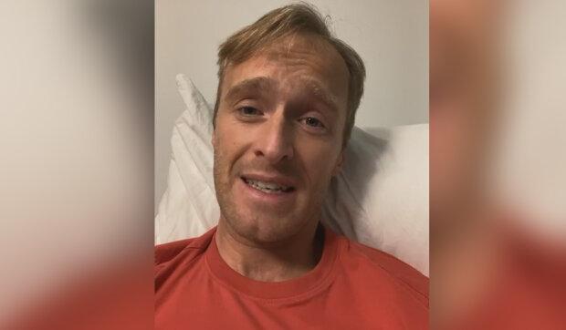 """""""Teď je to o to složitější"""": uvedl po nemocnici Jakub Vágner. Známý rybář prozradil, jak se cítí nyní"""