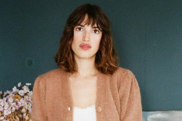 Francouzský šik: pět pravidel krásy, kterými se řídí skutečné francouzské ženy