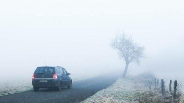 Teplejší počasí během dne: Meteorologové uvedli, zda v příštím týdnu bude sněžit
