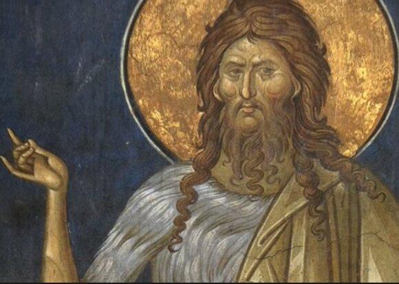 Vlasy, vousy, rysy obličeje, oblečení: jak opravdu vypadal Ježíš Kristus. Analýza