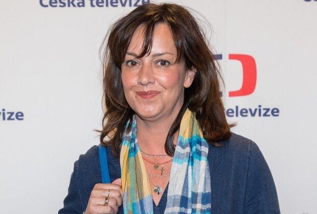 """""""Jen doufám, že všichni na Vánoce budeme zdraví"""": Tereza Brodská řekla, jak bude trávit letošní svátky"""