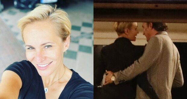 """""""Chci být zdravá, šťastná, spokojená"""": Monika šla z náruče do náruče. Jak proběhla tajná oslava narozenin"""