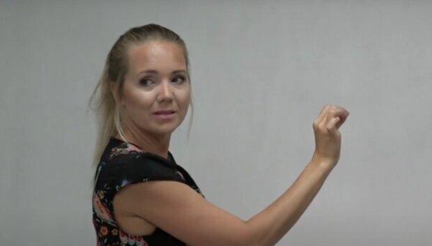 """""""Jediná možnost, jak to dohnat, je opakovat rok"""": Lucie Vondráčková naznačila, co se jí opravdu nelíbí"""