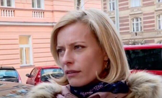 """""""Prostě jsme si uvědomili spoustu chyb"""": Kristina Kloubková promluvila o tom, jak doopravdy vypadá vztah s Kunešem"""