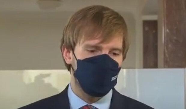 """""""Ten, kdo se mohl nechat naočkovat, se už naočkoval"""": Adam Vojtěch prozradil, kdy skončí testování zdarma"""
