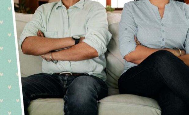 Manželé na rok si vyměnili odpovědnosti: jaký byl jejich život