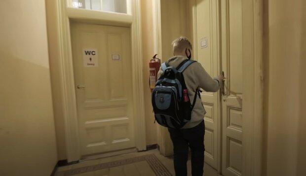 Život v Česku se vrací k normálu: co bude otevřeno ode dneška