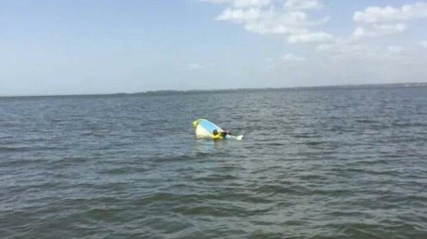 Pes plaval na břeh po dobu jedenácti hodin, aby zavolal pomoc