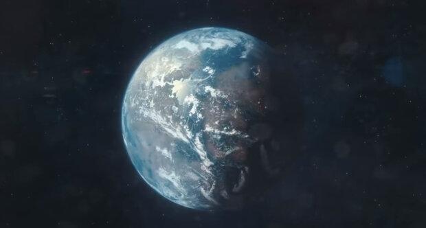 Astronomové NASA tvrdí, že našli důkazy o existenci mimozemšťanů: podrobnosti