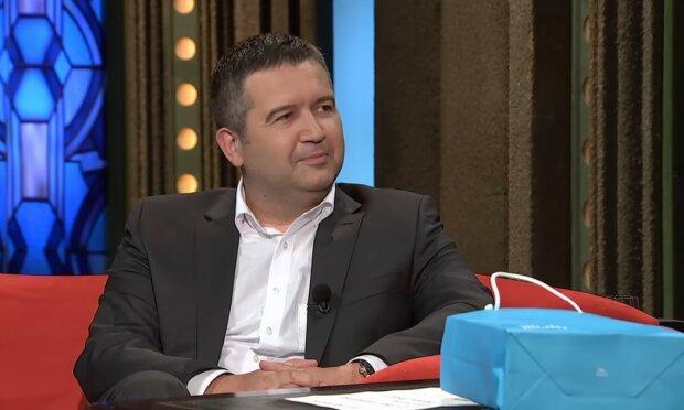 Vláda může vyčlenit pomoc 250 korun denně: Jan Hamáček prozradil, za jakých podmínek Češi dostanou bonus