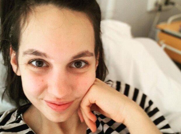 """""""S Romanem se jen tak míjíme"""": Michaela Tomešová přiznala, že s manželem na sebe moc času nemají"""