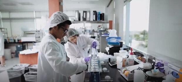 Jak se přihlásit: S jakými obtížemi se mohou setkat zájemci o očkování