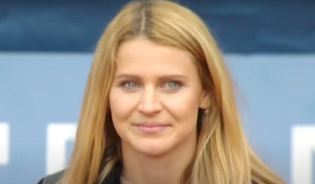 """""""Co si budeme povídat, moc mi to chybí"""": Lucie Šafářová řekla, kde by se nejraději teď ocitla"""