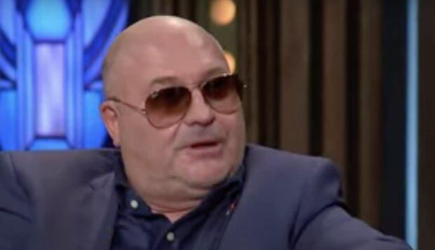 """""""V Česku budu, až se bude smět zase koncertovat"""": Michal David popsal život s virem na Kanárech"""