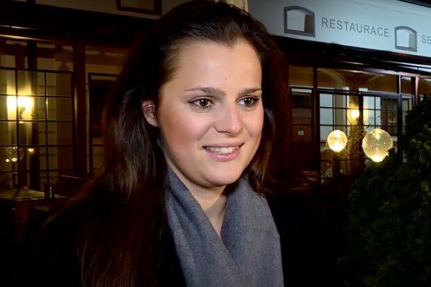 Ornella Koktová musela po porodu dcery zpátky do nemocnice: rizikové těhotenství