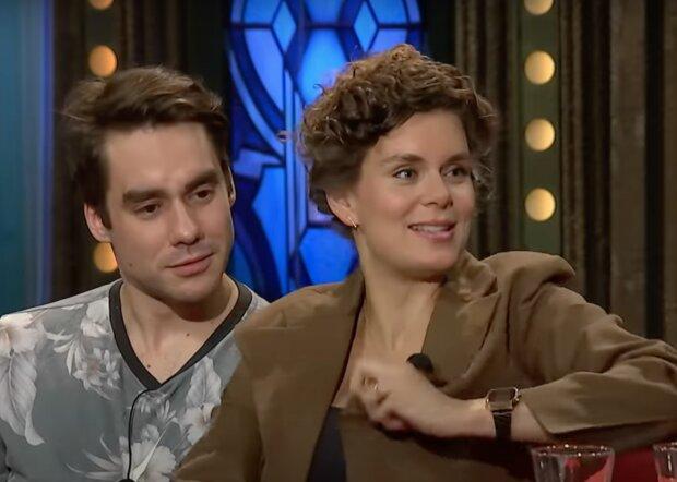 Patrik a Markéta Děrgelovi se v tichosti stali dvojnásobnými rodiči: Je známo, koho se dočkali