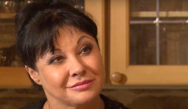 """""""Už nikdy nebudu řešit manželovy milenky"""": Dagmar Patrasová z dovolené se vrátila s jasným předsevzetím do budoucna"""