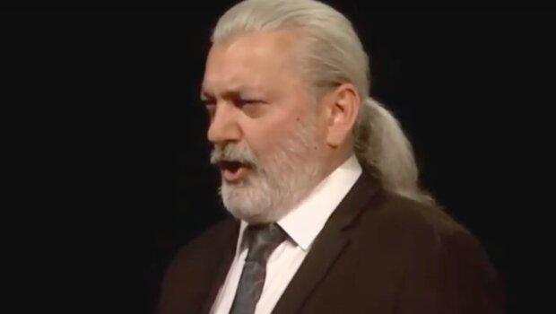 Daniel Hůlka: Je známo, jak prezident reagoval na rozhodnutí vrátit vyznamenání