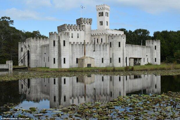 """""""Palác pro každý vkus"""": jak vypadají nejúžasnější hrady na světě"""